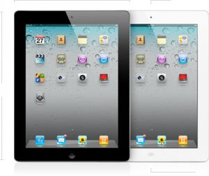 iPad | apple.com